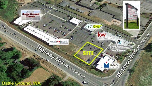 Hwy. 503& S.E. Eaton Blvd., Battle Ground, WA 98604 Photo 2