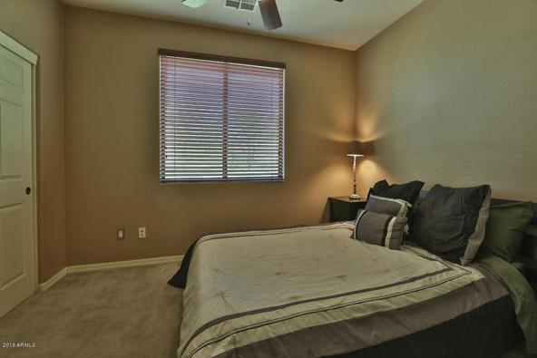 9551 E. Redfield Rd., Scottsdale, AZ 85260 Photo 29