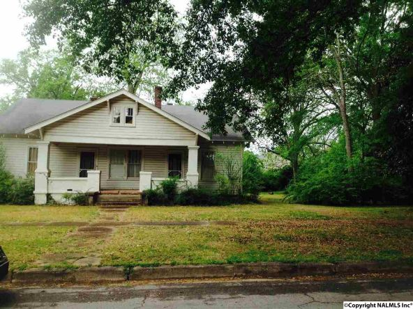 709 7th Avenue S.E., Decatur, AL 35601 Photo 3
