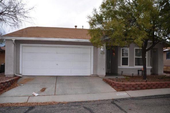 8183 N. Streamside, Tucson, AZ 85741 Photo 56