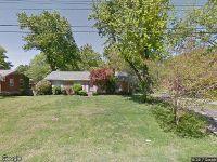 Home for sale: Binkley, Nashville, TN 37211