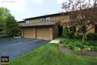 Home for sale: 840 Catherine Ct., Grayslake, IL 60030