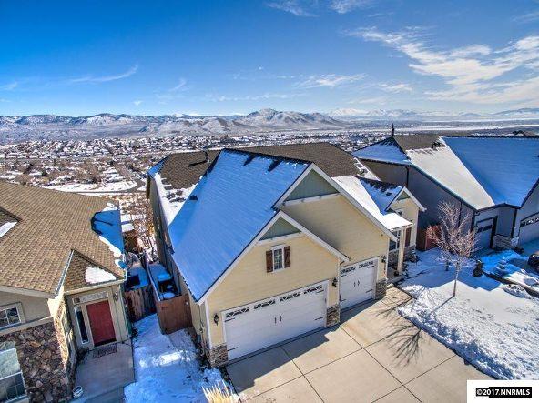 3521 Silverado Dr., Carson City, NV 89705 Photo 24