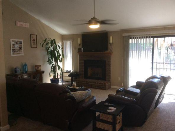 6572 N. Berlin Avenue, Fresno, CA 93722 Photo 4
