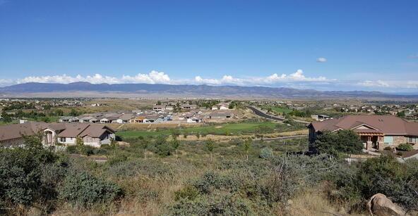 1414 N. Split Rail Trail, Prescott Valley, AZ 86314 Photo 67