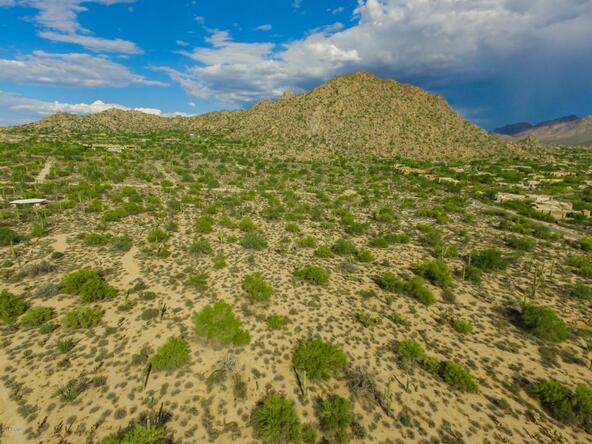 9320 E. Jomax Rd., Scottsdale, AZ 85262 Photo 16