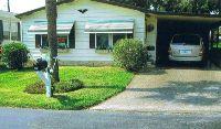 Home for sale: Juliana Blvd., Auburndale, FL 33823