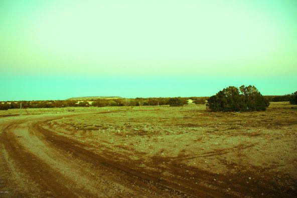 9877 Bluebell Ln., White Mountain Lake, AZ 85912 Photo 19