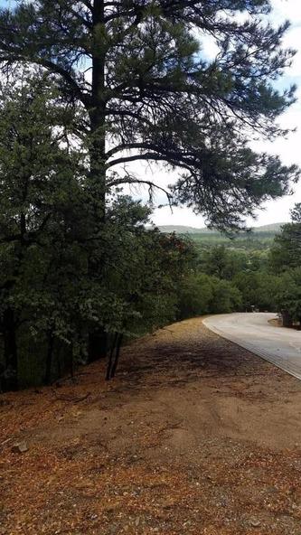 2300 W. Loma Vista Dr., Prescott, AZ 86305 Photo 4
