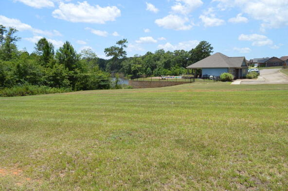 300 Rabbit Run, Enterprise, AL 36330 Photo 16