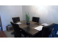 Home for sale: 1344 Woodbridge St., Saint Clair Shores, MI 48080