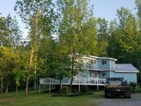 Home for sale: 76 Weaver Rd., Cedartown, GA 30125