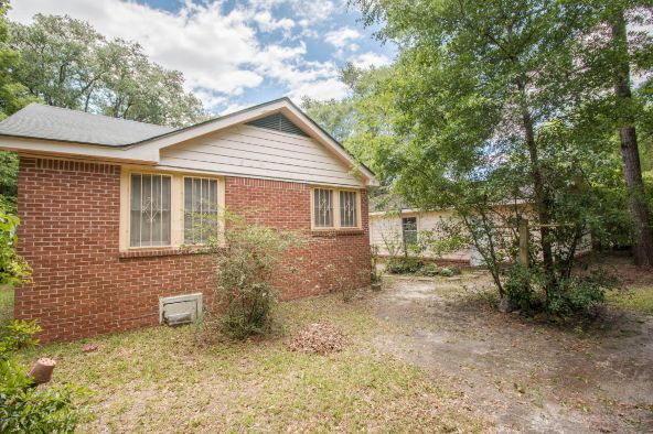 2403 Hewes Ave., Gulfport, MS 39507 Photo 15