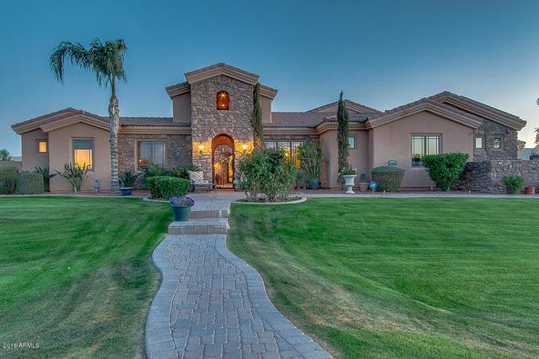 21235 E. Orchard Ln., Queen Creek, AZ 85142 Photo 60