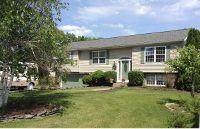 Home for sale: 117 Ash St., Tunkhannock, PA 18657