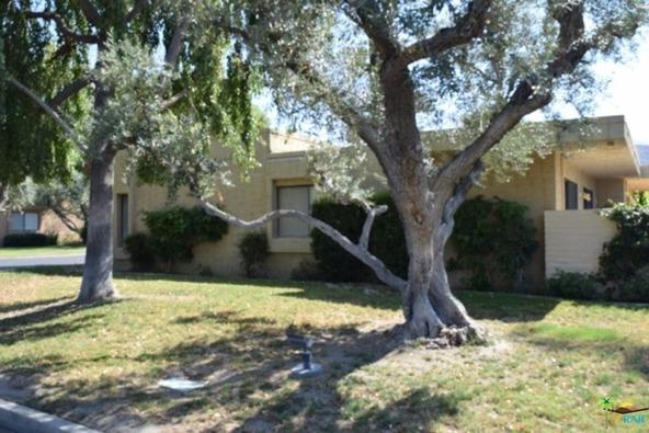 5336 Los Coyotes Dr., Palm Springs, CA 92264 Photo 1