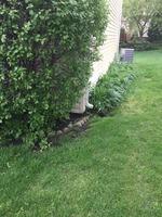 Home for sale: 308 Peppertree Ln., Aurora, IL 60504