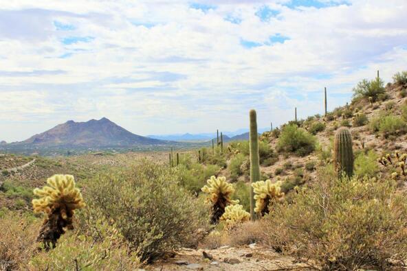 44000 N. Cottonwood Canyon Rd., Cave Creek, AZ 85331 Photo 53