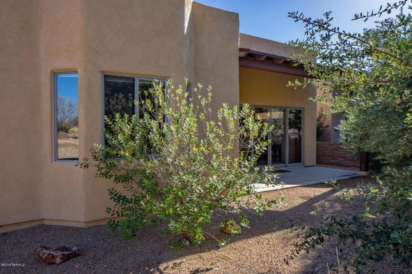 235 Market, Tubac, AZ 85646 Photo 26