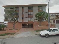 Home for sale: 24th, San Pedro, CA 90731