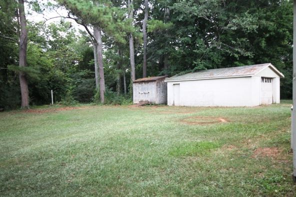 303 Madison Ave., Jacksonville, AL 36265 Photo 91