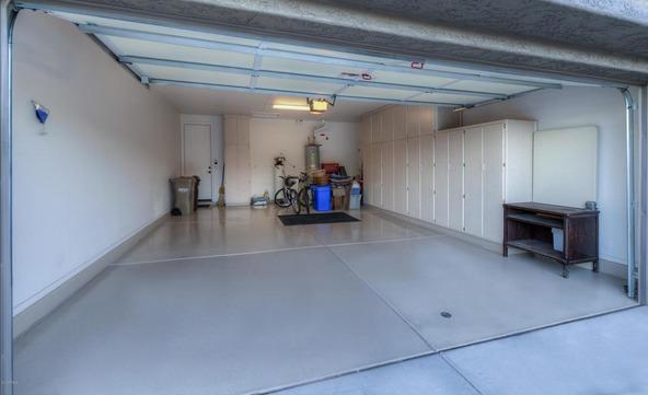 27700 N. 130th Glen, Peoria, AZ 85383 Photo 55