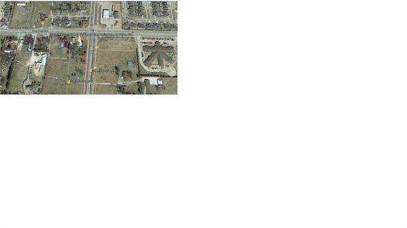 3722 Old Missouri Rd., Springdale, AR 72764 Photo 1