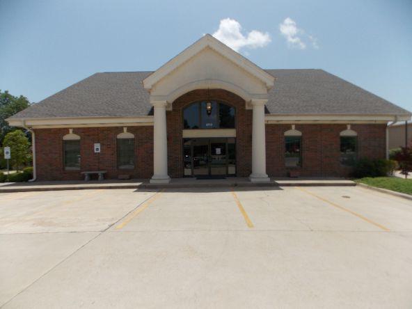 2713 E. Nettleton, Jonesboro, AR 72401 Photo 1