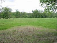 Home for sale: . North Territorial Rd., Ann Arbor, MI 48105