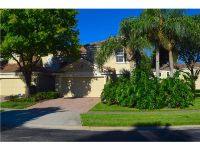 Home for sale: 8649 Via Bella Notte, Orlando, FL 32836