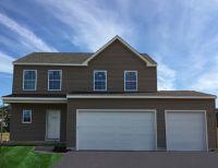Home for sale: Lot B4 Pawpaw Avenue, Cortland, IL 60112
