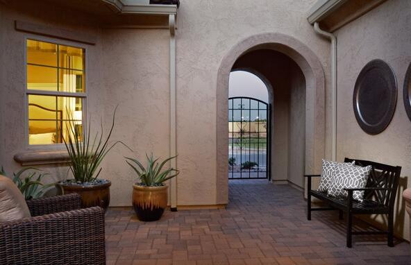 26415 W Desert Vista Blvd, Buckeye, AZ 85396 Photo 16