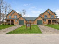 Home for sale: 52 Westmoreland St., Narragansett, RI 02882
