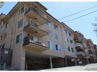 Home for sale: 1517 E. Garfield Avenue, Glendale, CA 91205