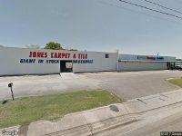 Home for sale: Palafox, Pensacola, FL 32505