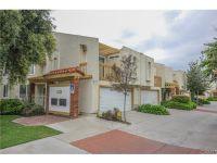 Home for sale: Genoa St., Arcadia, CA 91006
