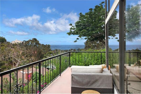 980 Meadowlark Ln., Laguna Beach, CA 92651 Photo 9