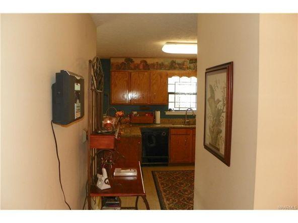 4540 Chapman Rd., Coosada, AL 36020 Photo 73