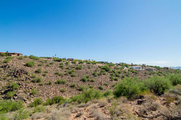 15445 E. Sycamore Dr., Fountain Hills, AZ 85268 Photo 2
