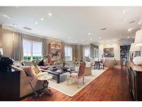Home for sale: 3657 Peachtree Rd. N.E., Atlanta, GA 30319