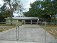 Home for sale: 24465 N.E. 127th St., Salt Springs, FL 32134