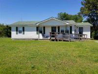 Home for sale: 64 Ira Falls Rd., Trenton, TN 38382