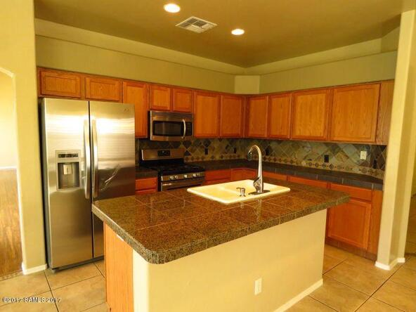 3388 Herba de Maria, Sierra Vista, AZ 85650 Photo 8