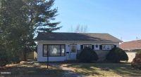 Home for sale: 627 Chestnut, Savanna, IL 61074