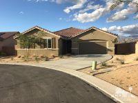 Home for sale: 84372 Falco Ct., Indio, CA 92203