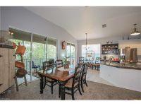 Home for sale: 22938 Lone Oak Dr., Estero, FL 33928