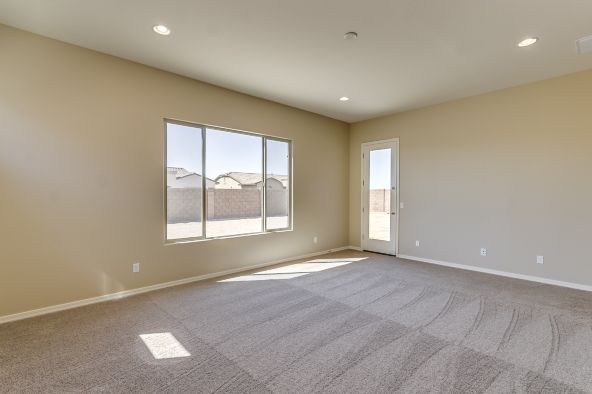 18415 W. Thunderhill Place, Goodyear, AZ 85338 Photo 14