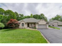 Home for sale: 70 Westlake Trail, Litchfield, IL 62056