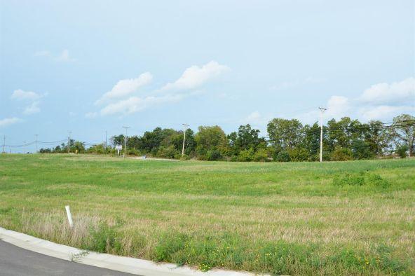 2 Noahs Way, Williamstown, KY 41097 Photo 13