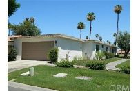 Home for sale: 22 Alfaro Dr., Rancho Mirage, CA 92270